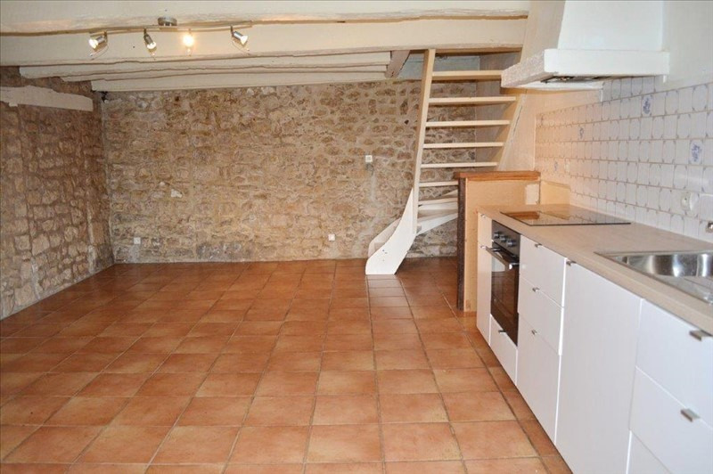 Vente immeuble Smarves 164400€ - Photo 2