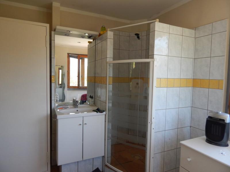 Sale house / villa Villecroze 252000€ - Picture 15