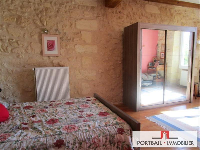 Sale house / villa Bourg 413000€ - Picture 6