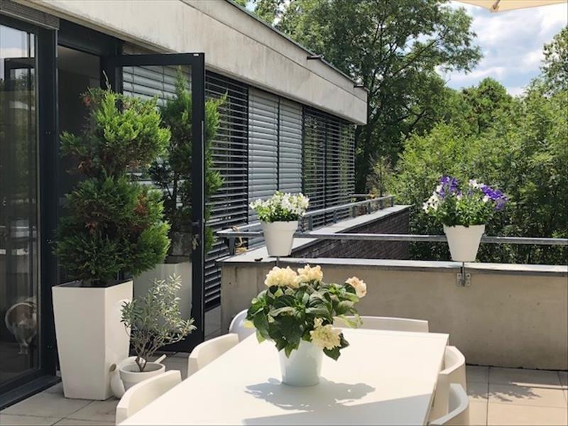 Vente de prestige loft/atelier/surface Strasbourg 450000€ - Photo 4