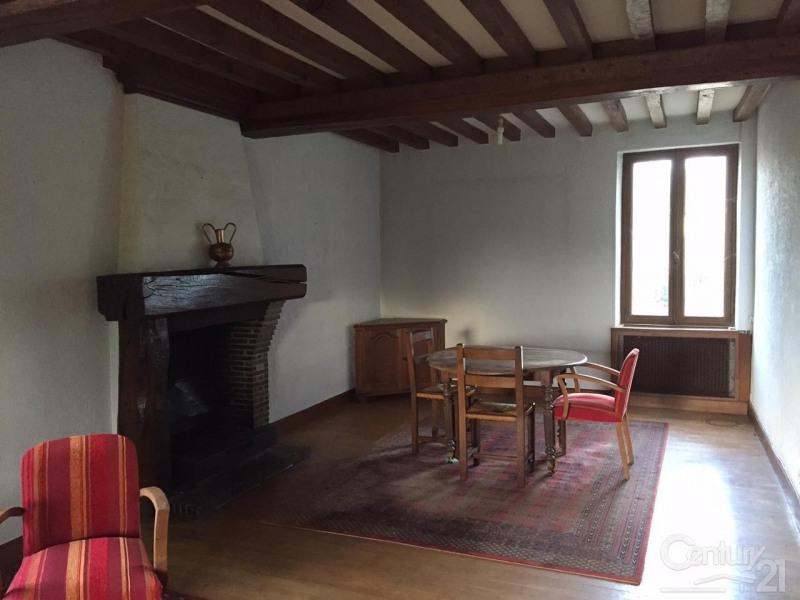 出售 住宅/别墅 Escoville 161000€ - 照片 1