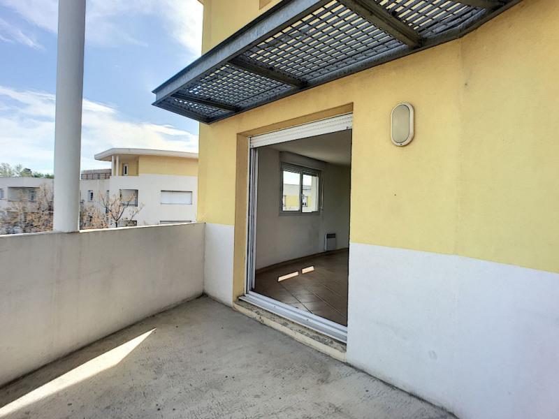 Vendita appartamento Avignon 175000€ - Fotografia 7