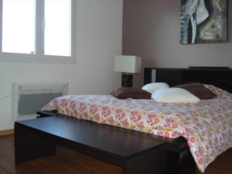 Sale house / villa St laurent medoc 273000€ - Picture 6