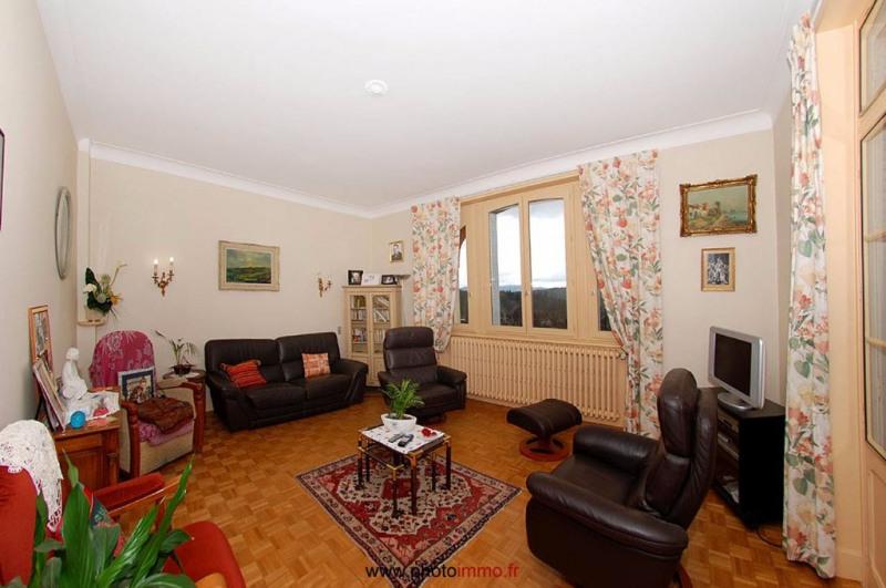 Vente maison / villa Thiers 128400€ - Photo 2