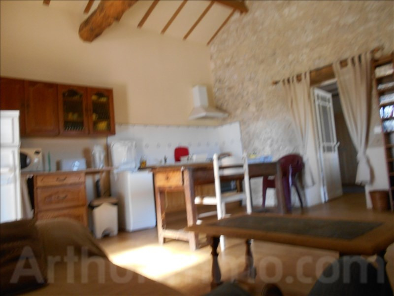 Sale house / villa Sigoules 296 000€ - Picture 8