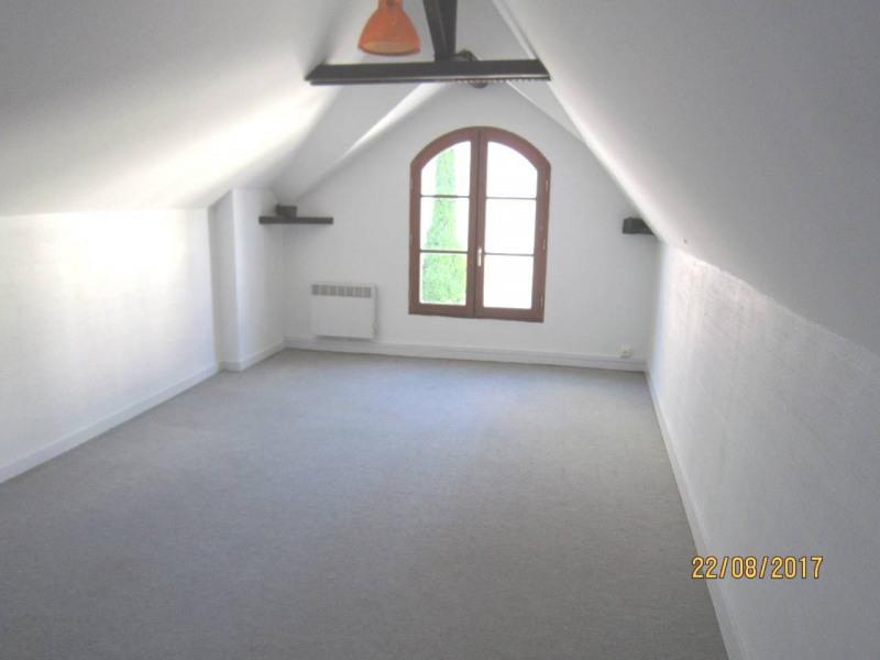 Location appartement Cognac 517€ CC - Photo 4