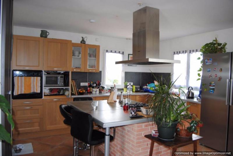 Venta  casa Castelnaudary 257000€ - Fotografía 3