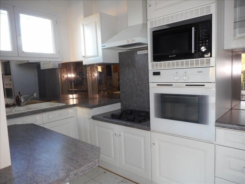 Vente maison / villa Albi 206000€ - Photo 5