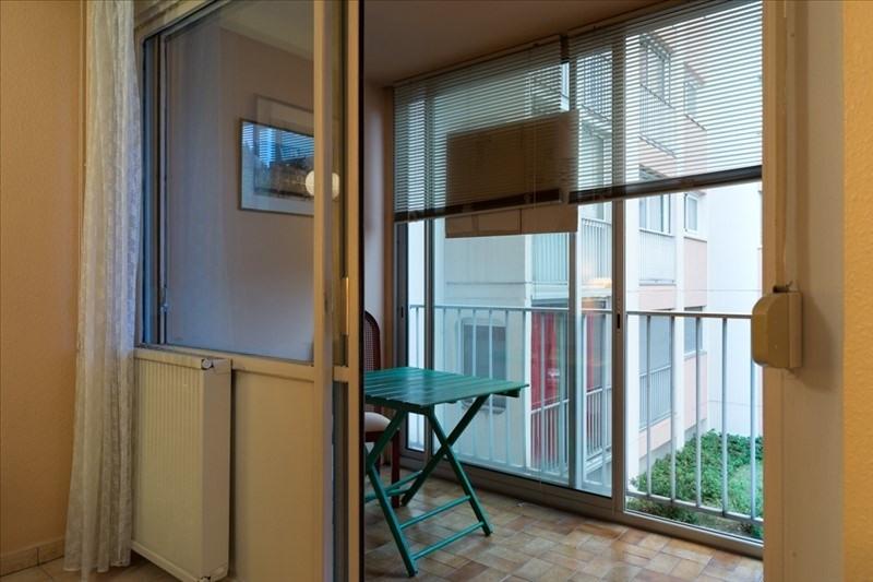 Vente appartement Toulouse 227000€ - Photo 4