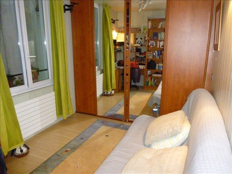Vente appartement Paris 4ème 739000€ - Photo 4