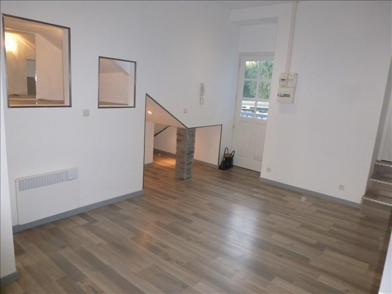 Vente appartement Pau 69000€ - Photo 2