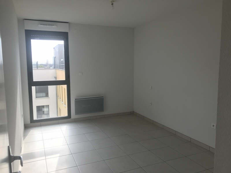 Location appartement Toulouse 705€ CC - Photo 3