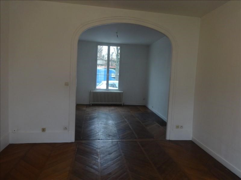 Location appartement Vernon 600€ CC - Photo 2