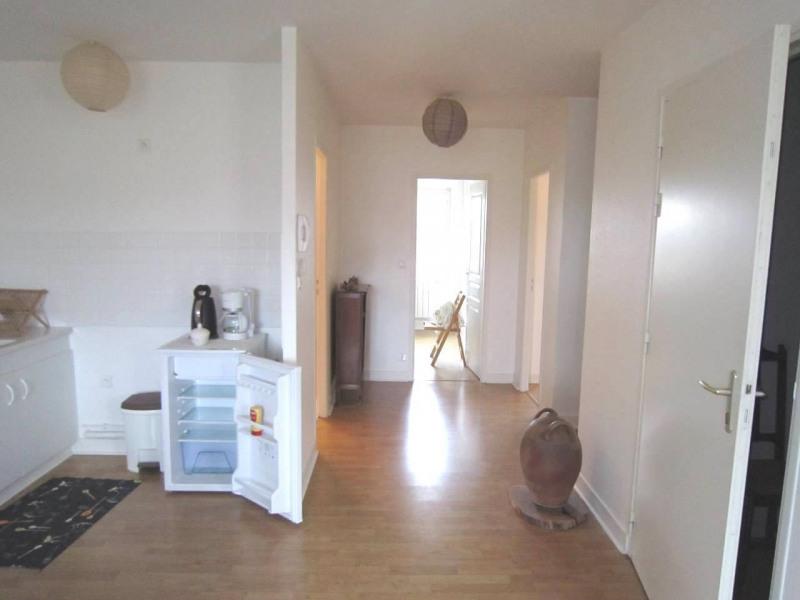 Location appartement Cognac 536€ CC - Photo 4