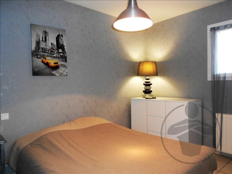 Sale house / villa St jean de monts 449000€ - Picture 14