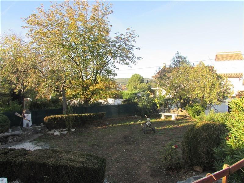 Sale house / villa Beziers 228000€ - Picture 9