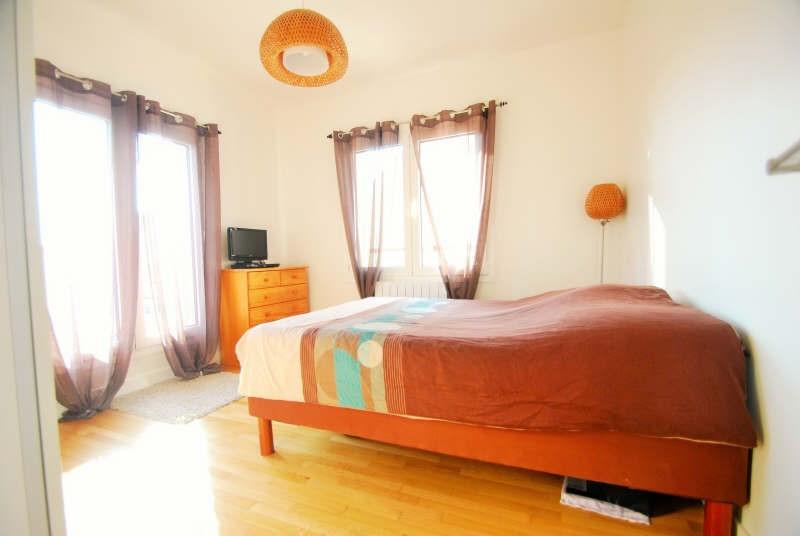 Vente maison / villa Bezons 385000€ - Photo 5