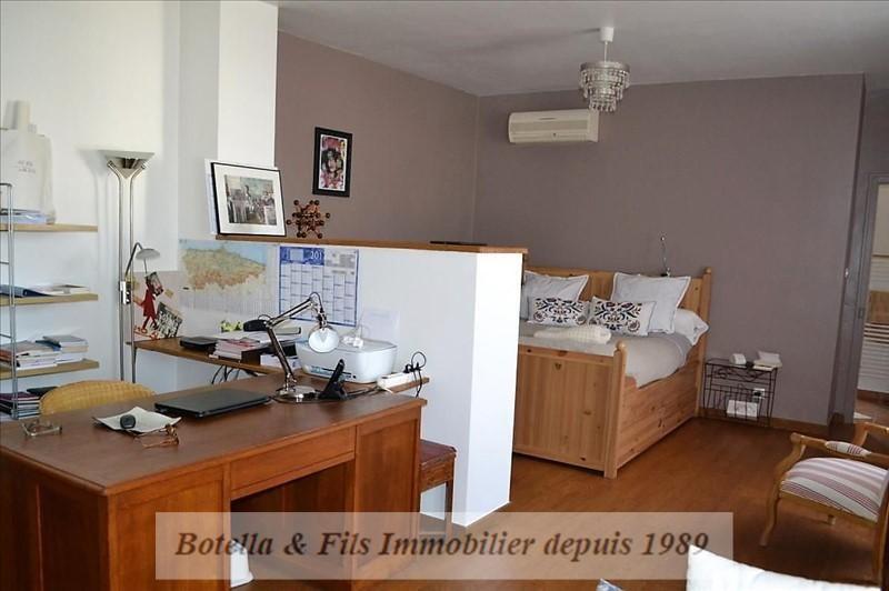 Vendita casa Bagnols sur ceze 315000€ - Fotografia 6
