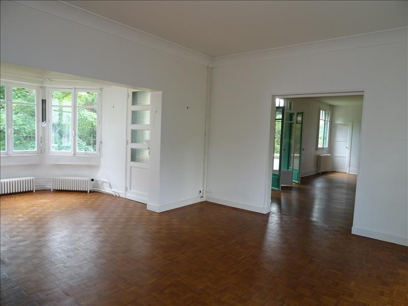 Vente de prestige maison / villa La baule 1294800€ - Photo 4