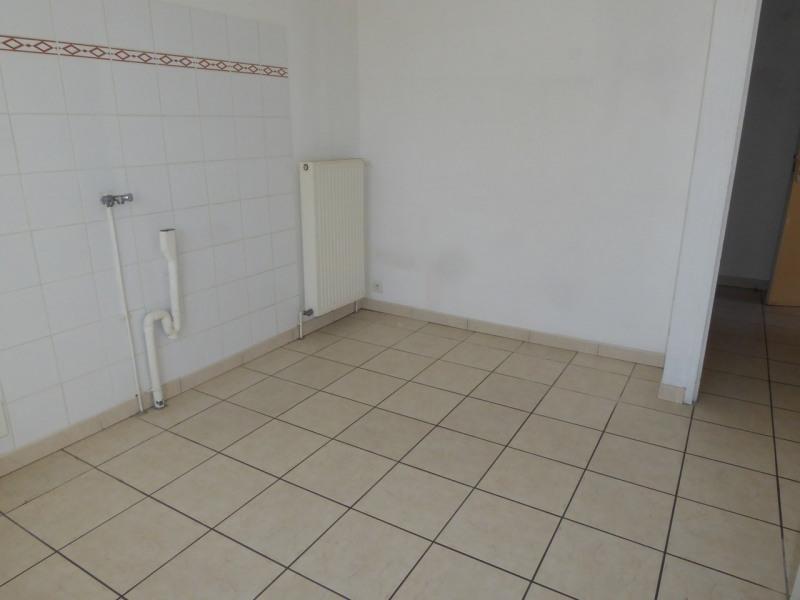 Location appartement Aubenas 531€ CC - Photo 7