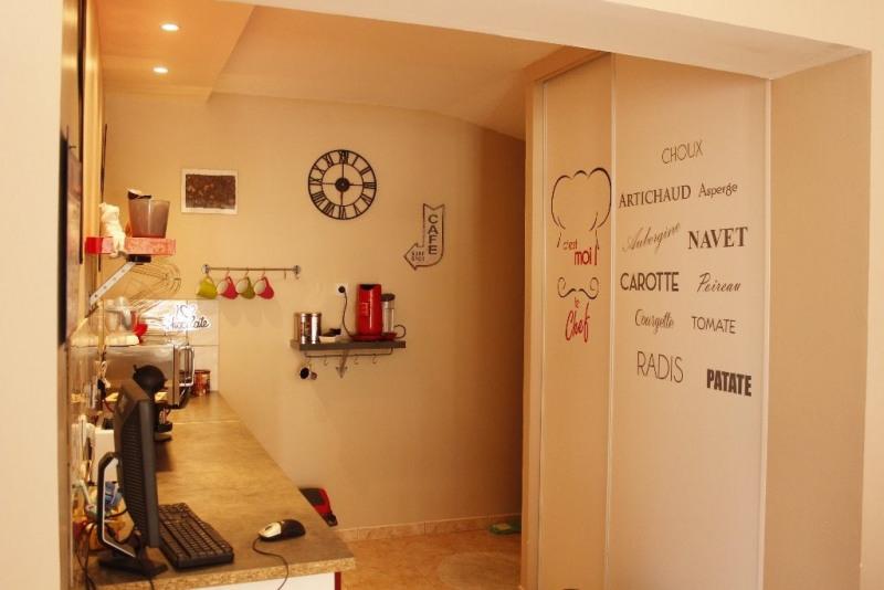 Vente Maison / Villa 106m² Neffies