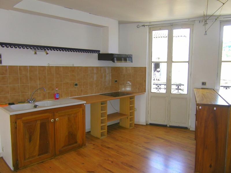 Alquiler  apartamento Agen 470€ CC - Fotografía 5
