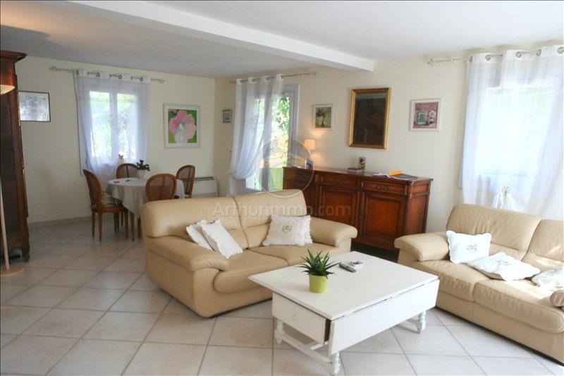 Vente maison / villa Sainte maxime 450000€ - Photo 7