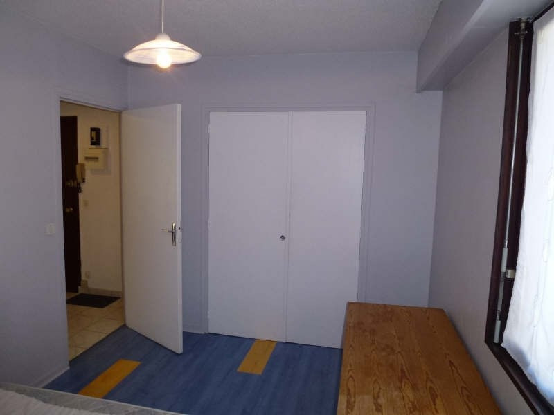 Sale apartment Chambery 103000€ - Picture 7