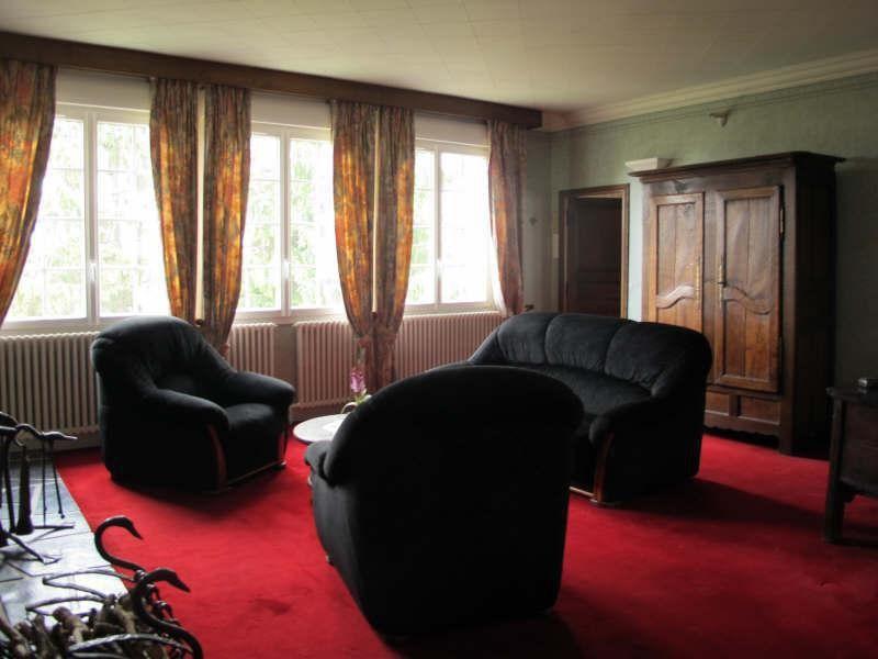 Sale house / villa Le raincy 659000€ - Picture 6