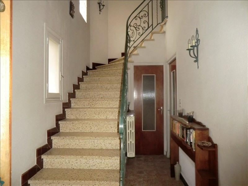 Sale house / villa Argeles sur mer 283500€ - Picture 10