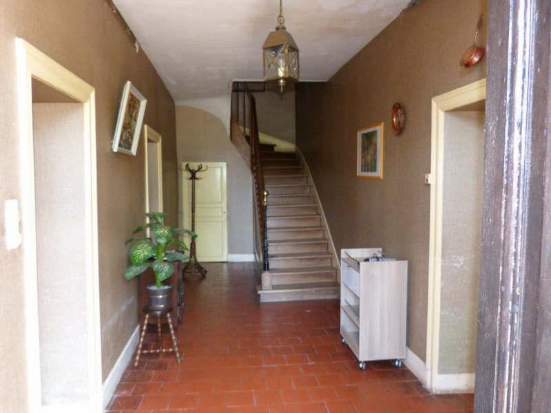 Vendita casa Tanus 170000€ - Fotografia 2