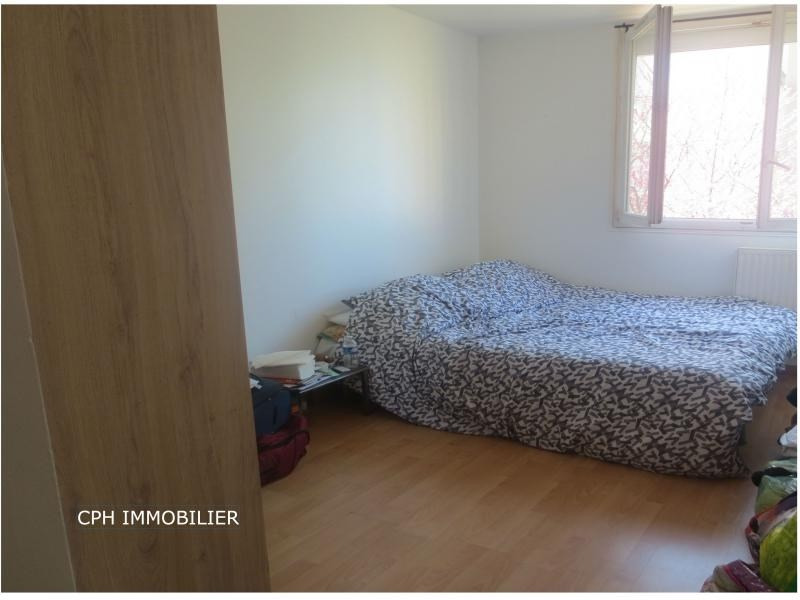 Vente appartement Villepinte 149 000€ - Photo 4