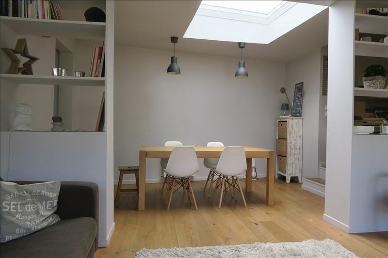 Revenda casa Voisins le bretonneux 748000€ - Fotografia 5