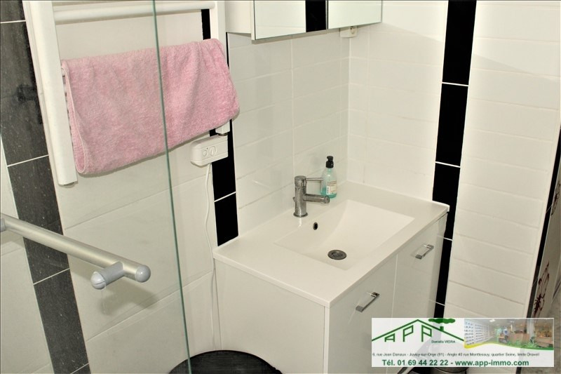 Vente appartement Athis mons 169 900€ - Photo 8