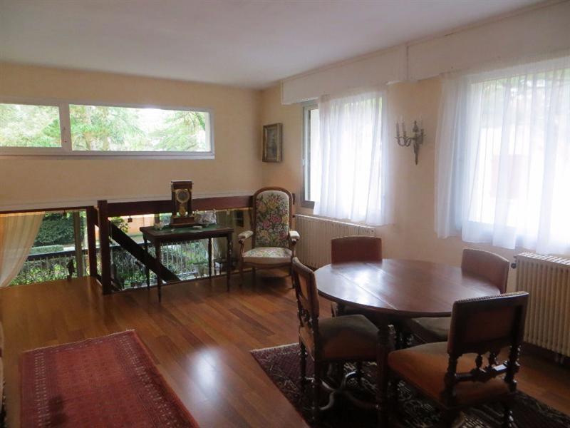 Sale apartment La baule 249900€ - Picture 5