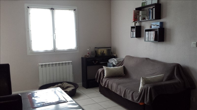 Vente appartement Scionzier 115 000€ - Photo 3