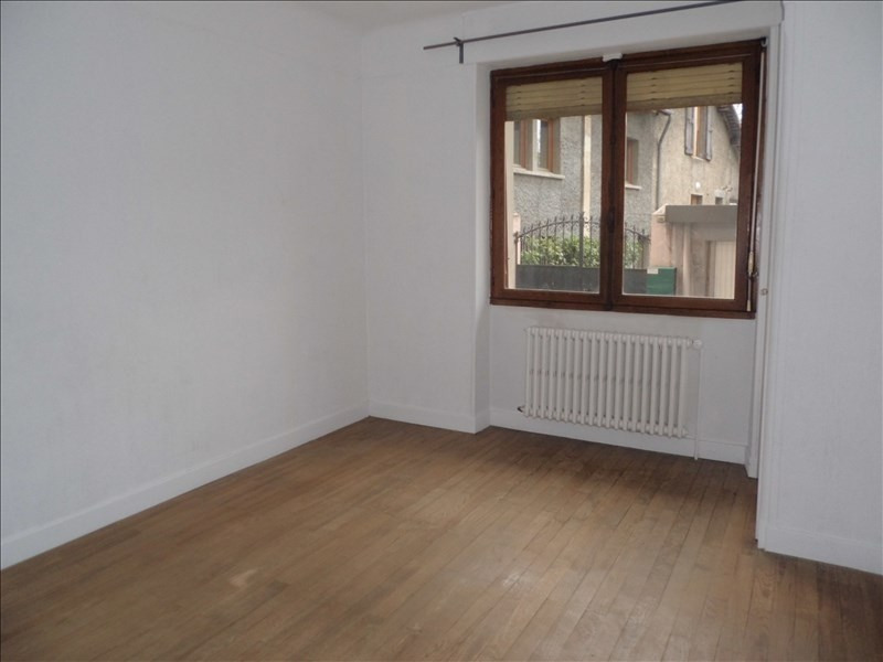 Location appartement Chambery 692€ CC - Photo 9