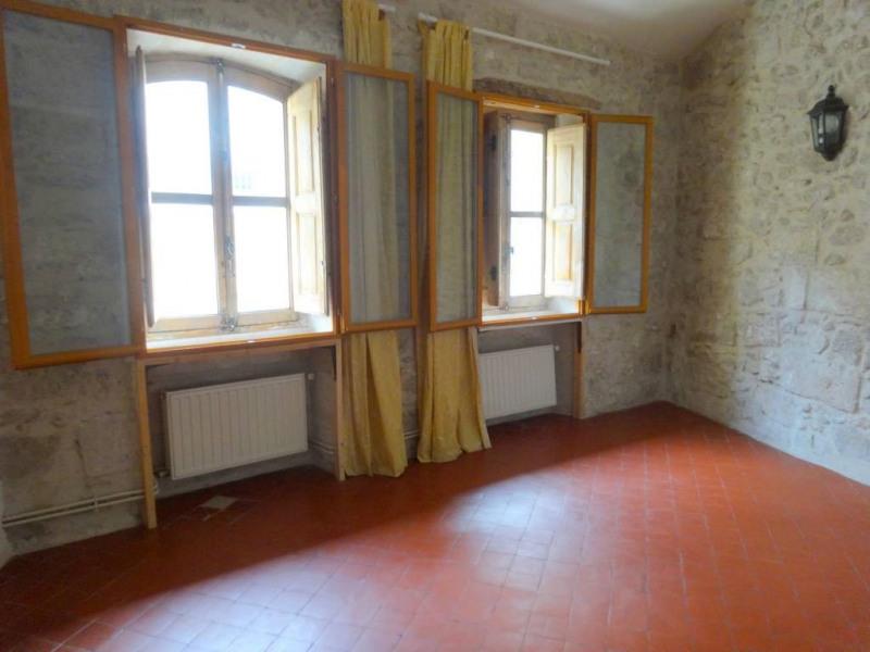 Rental apartment Avignon 660€ CC - Picture 5