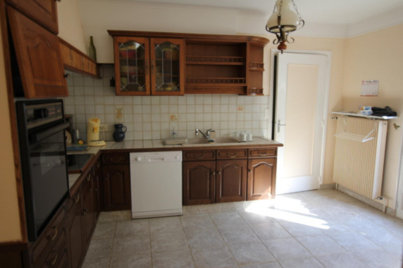 Vente maison / villa Châlons-en-champagne 259000€ - Photo 4