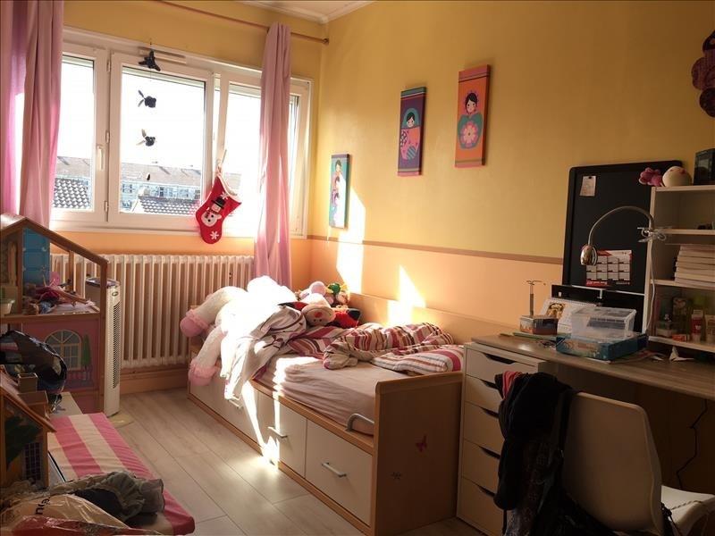 Sale house / villa Villepreux 296000€ - Picture 3