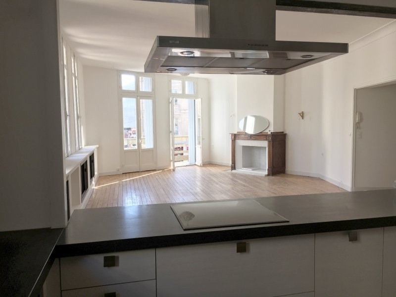 Vente appartement Agen 275 000€ - Photo 2
