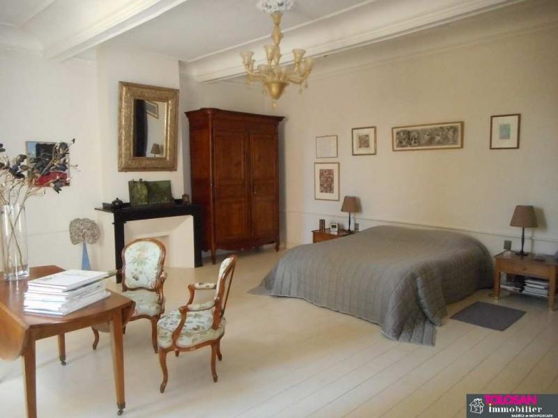 Deluxe sale house / villa Villefranche de lauragais secteur 676000€ - Picture 14
