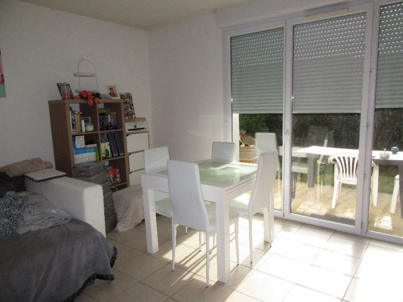 Sale house / villa Perigueux 93 500€ - Picture 1