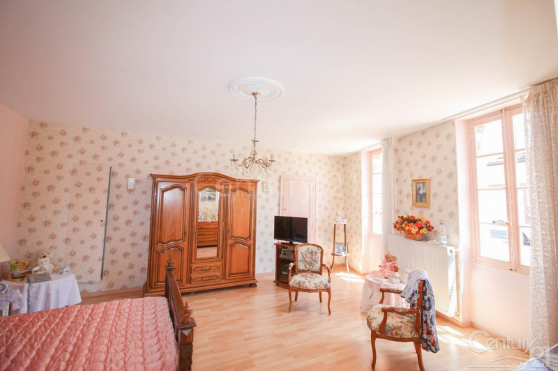 Deluxe sale house / villa Tournefeuille 750 000€ - Picture 9