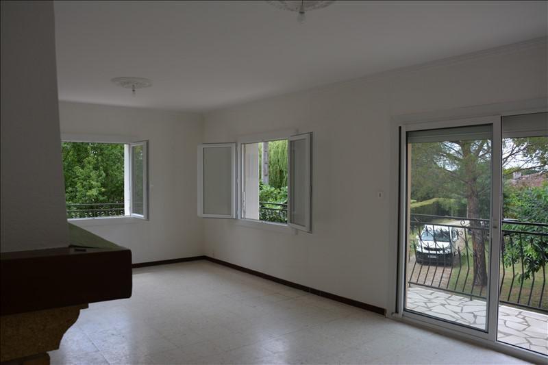 Location maison / villa Verfeil 950€ CC - Photo 5
