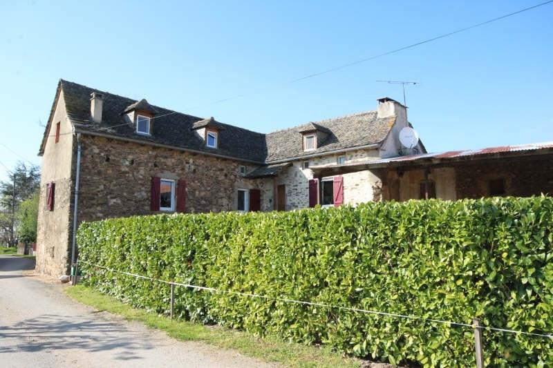 Vente de prestige maison / villa Tayrac 210000€ - Photo 1