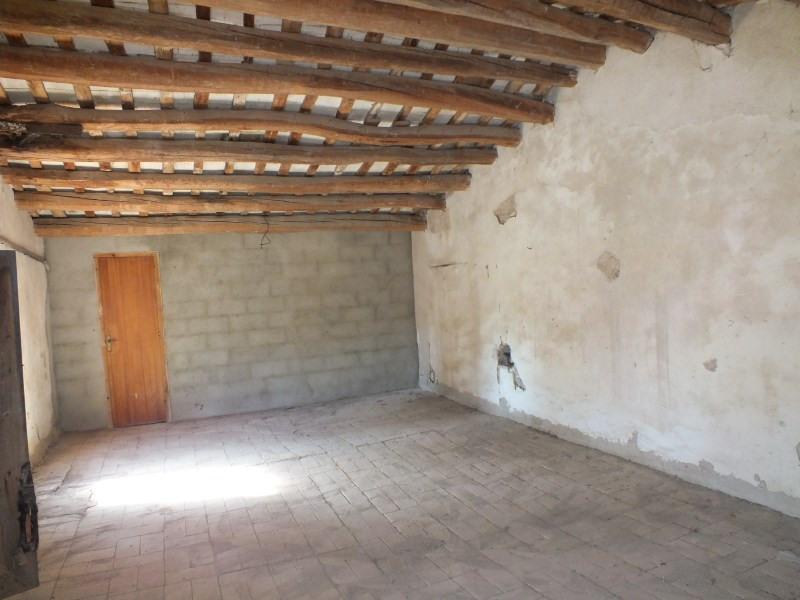 Vente maison / villa Castelló d'empuries 567000€ - Photo 11