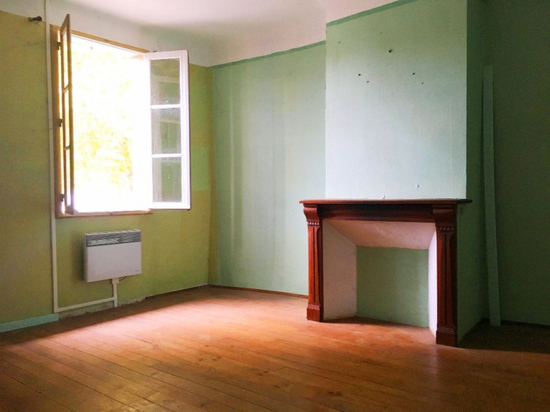 Produit d'investissement maison / villa Riscle 71 500€ - Photo 4