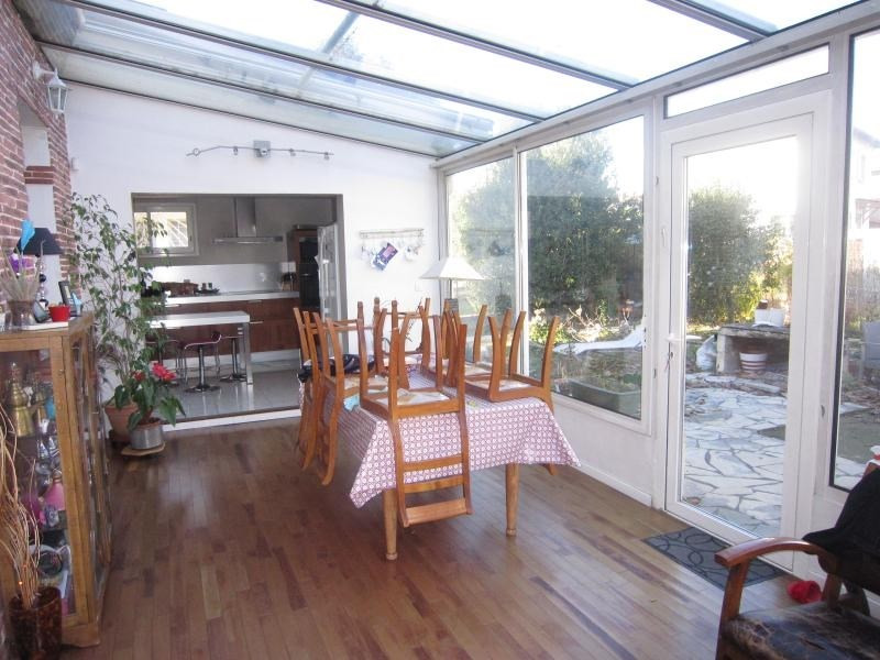 Sale house / villa Toulouse 330000€ - Picture 3