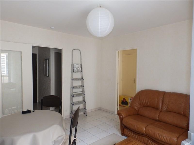 Location appartement Moulins 485€ CC - Photo 7